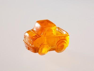 minicar16
